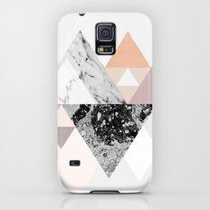 Graphic 110 Galaxy S5 Slim Case