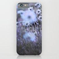 nostalgic dream iPhone 6 Slim Case