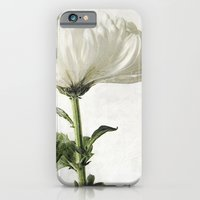 Just For You iPhone 6 Slim Case