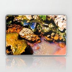 Just Rocks  Laptop & iPad Skin