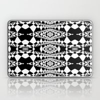 Garden of Illusion 2 Laptop & iPad Skin