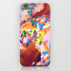 Sprinkles iPhone 6 Slim Case