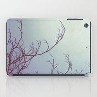 I Need You So Much Closer iPad Case
