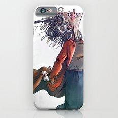 Pride Viejita iPhone 6 Slim Case