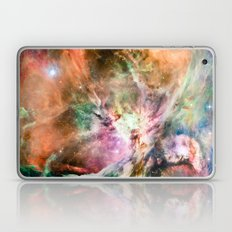Different Slant on Orion Laptop & iPad Skin