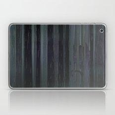 chameleon  dream Laptop & iPad Skin