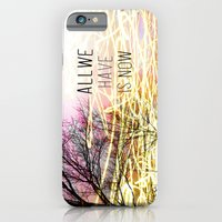 iPhone & iPod Case featuring Unexplored Avenues by Debbie Porter by eclectiquexx