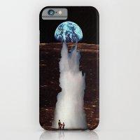 ERUTNEVDA iPhone 6 Slim Case