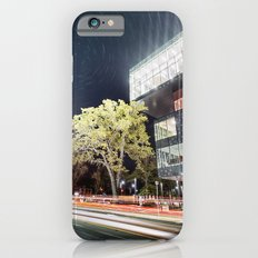 Library of the Night Slim Case iPhone 6s