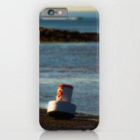 Low tide iPhone 6 Slim Case