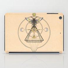 The Mystic iPad Case