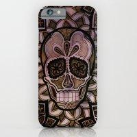 Azucar iPhone 6 Slim Case