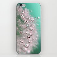 If You Are A Dreamer iPhone & iPod Skin