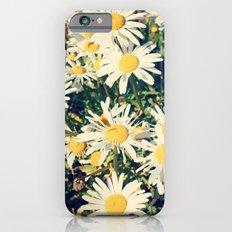 The garden! Slim Case iPhone 6s