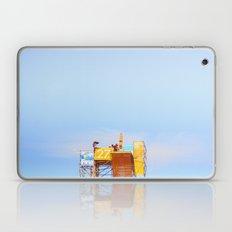 High Diving Laptop & iPad Skin