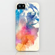 Sunny Leo   iPhone (5, 5s) Slim Case