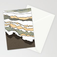 Breakthrough Stationery Cards