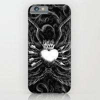 Love All iPhone 6 Slim Case