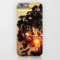 beautiful ending  iPhone 6 Slim Case