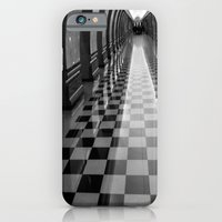 Moscow Metra iPhone 6 Slim Case