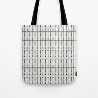 adore this life Tote Bag