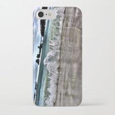 Perception iPhone 7 Slim Case