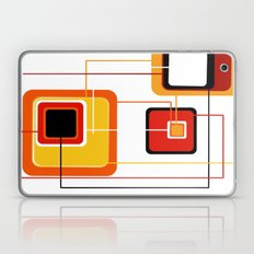 iCIRCUIT Laptop & iPad Skin