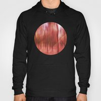 Initiation (back To Unna… Hoody
