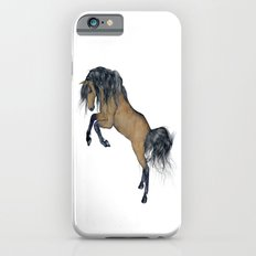 HORSE - Gypsy Slim Case iPhone 6s