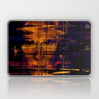 Andy Warhol Laptop & iPad Skin