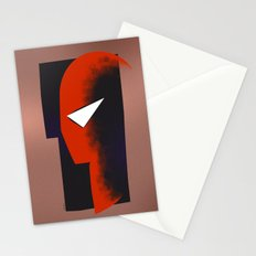 Carlu Spirit - Spiderman Stationery Cards
