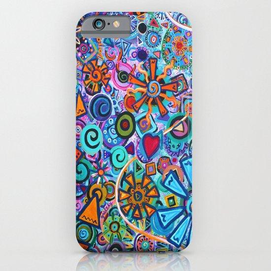 Joyous iPhone & iPod Case