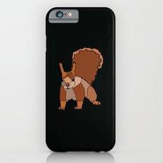 Harbinger Slim Case iPhone 6s