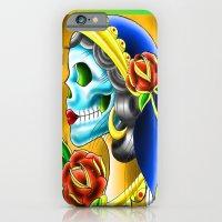 Skull Candy  iPhone 6 Slim Case