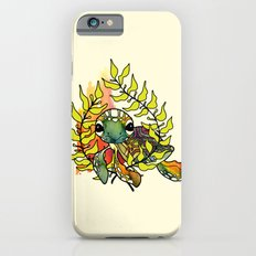 Sea Turtle  iPhone 6s Slim Case