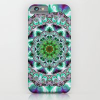 iPhone Cases featuring Jewels by kealaphotography