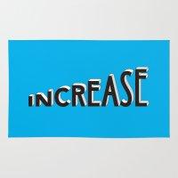 increase Rug