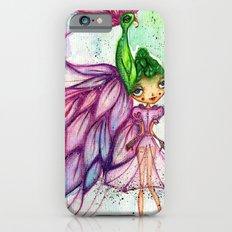 Dream ! Josephine Slim Case iPhone 6s