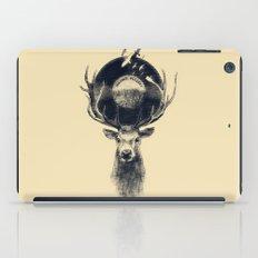 Recordeer iPad Case