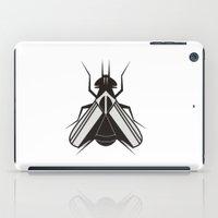 The Fly iPad Case