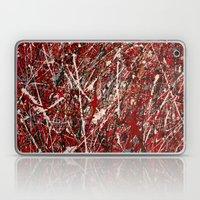 No. 11 Laptop & iPad Skin
