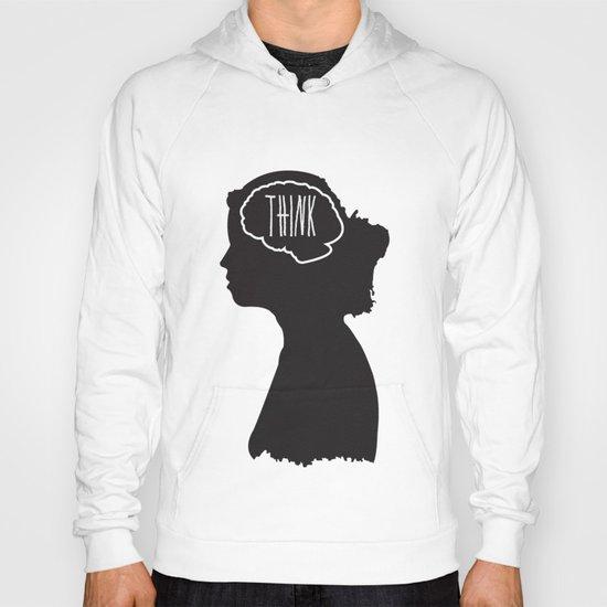 Think Hoody
