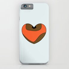 Wicket Character Heart Slim Case iPhone 6s