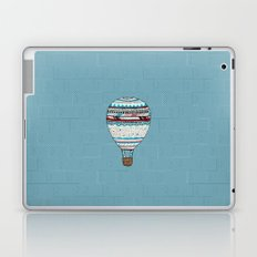 Candy Balloon Laptop & iPad Skin