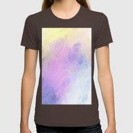 T-shirt featuring Jellyfish by Paul Kimble