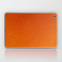 Burning Sunrise Laptop & iPad Skin