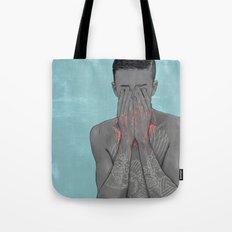BOY OH BOY Tote Bag