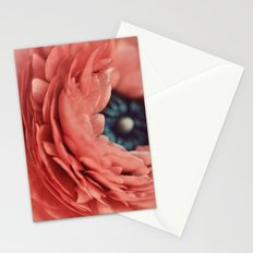 apricot Stationery Cards