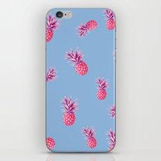Super Fresh iPhone & iPod Skin