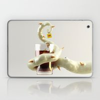 Everyone's invi-TEA-d - 1 Laptop & iPad Skin